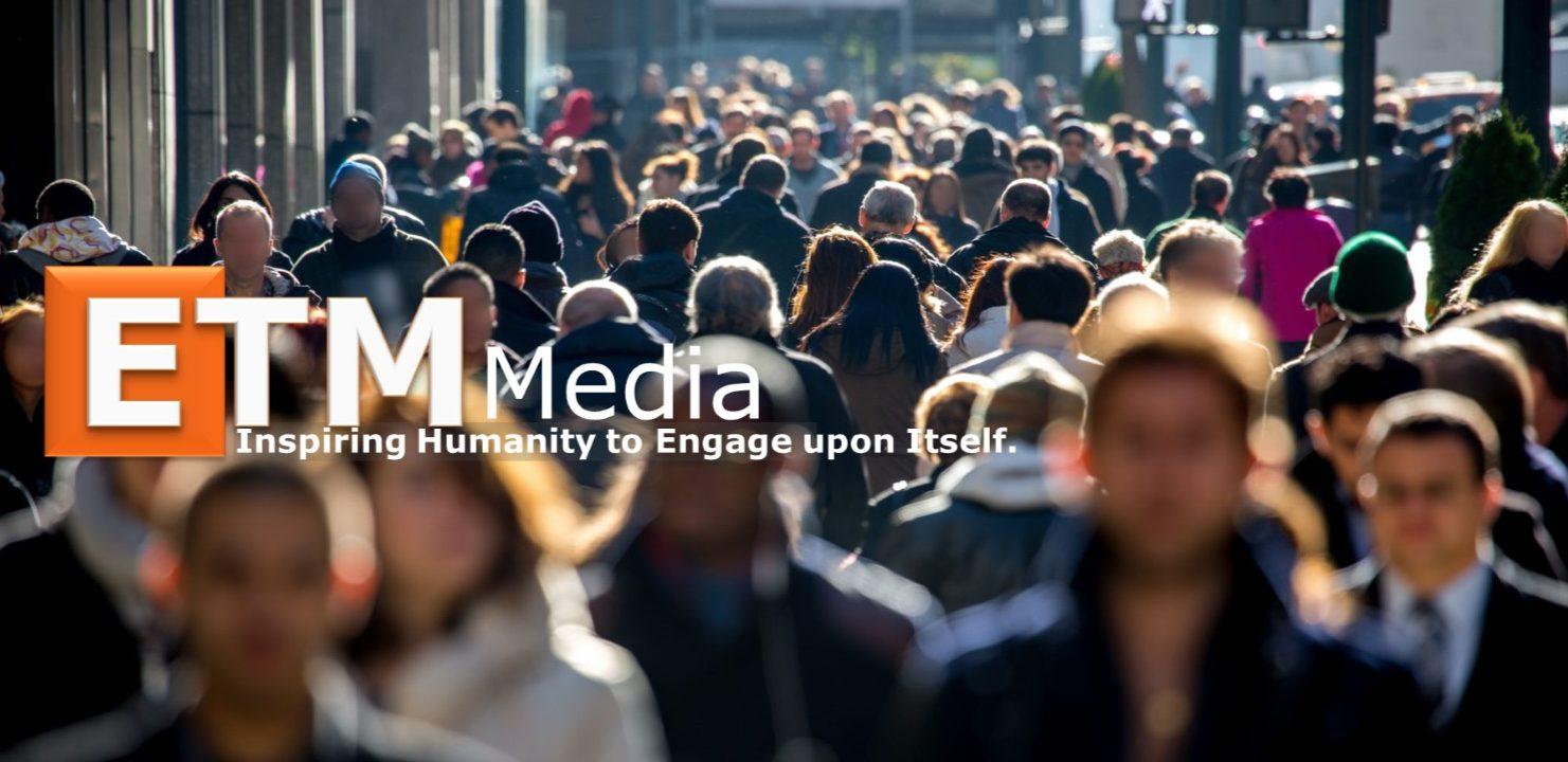 ETM Media